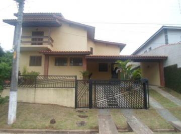 Casa de 3 quartos, Atibaia