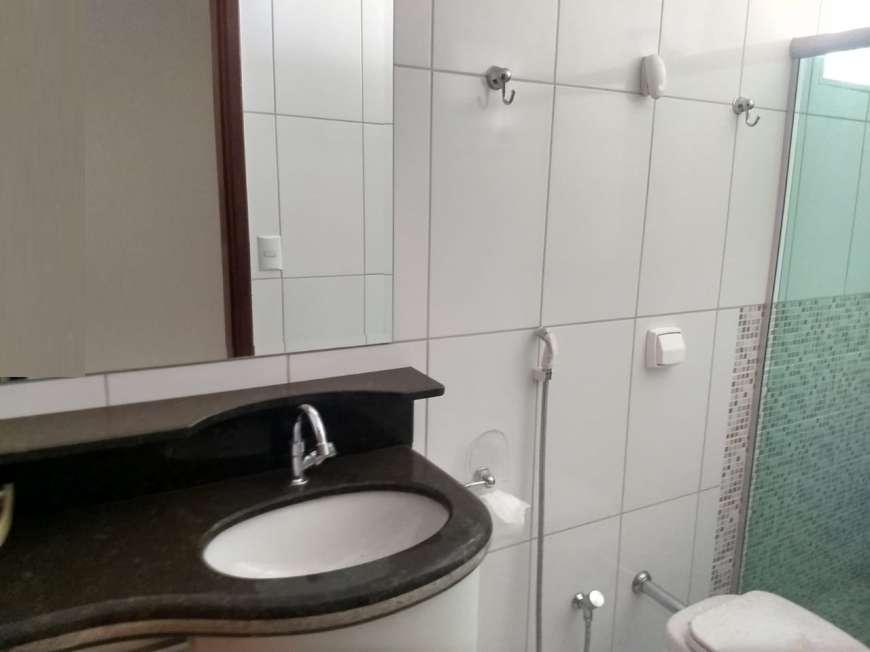 Vila Augusta Guarulhos - SP
