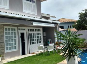 Casa de 5 quartos, Lauro de Freitas