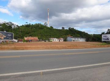 Terreno , Itajaí