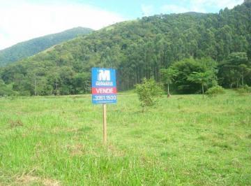 Rural , Camboriú