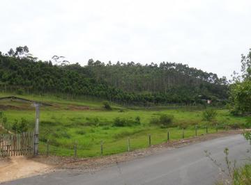 Rural , Itajaí
