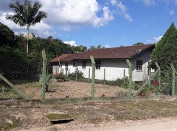 Casa , Guabiruba