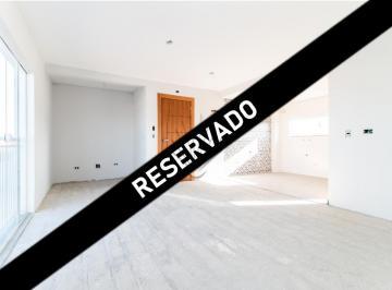 http://www.infocenterhost2.com.br/crm/fotosimovel/855331/221838532-apartamento-pinhais-pineville.jpg
