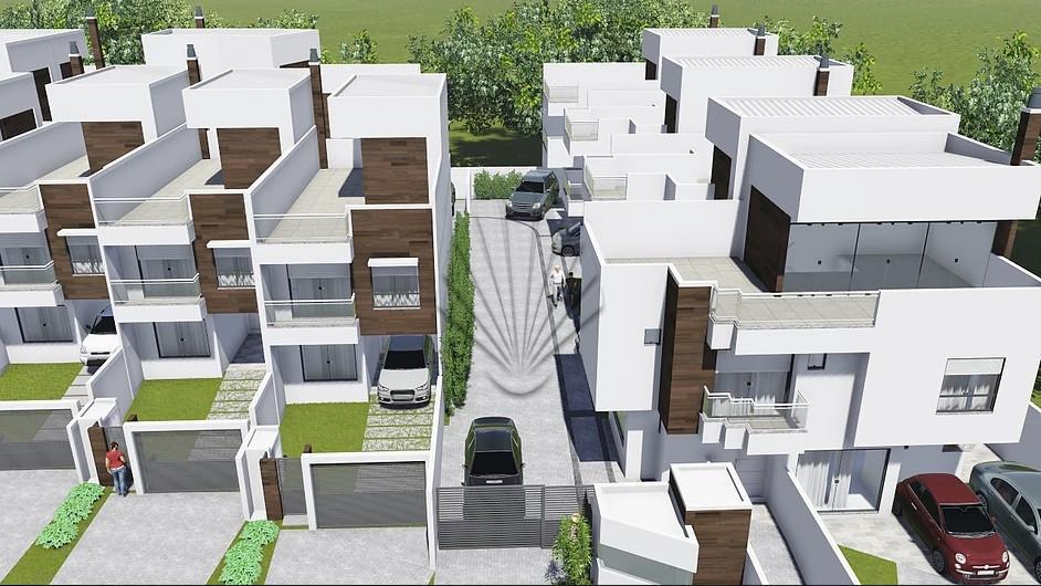 http://www.infocenterhost2.com.br/crm/fotosimovel/856138/171634701-residencia-em-condominio-curitiba-bom-retiro.jpg