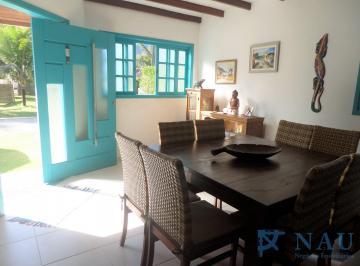 Casa de 7 quartos, Ubatuba