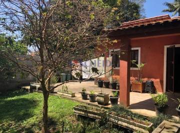Rural de 3 quartos, São Paulo