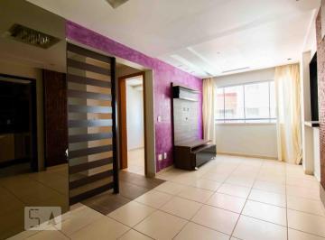 Apartamento para Aluguel - Águas Claras, 2 Quartos,  68 m²