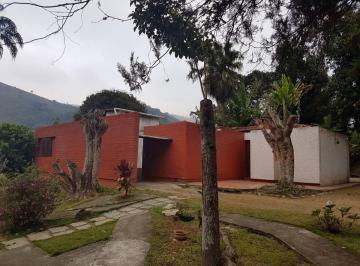 Casa de 4 quartos, Teresópolis