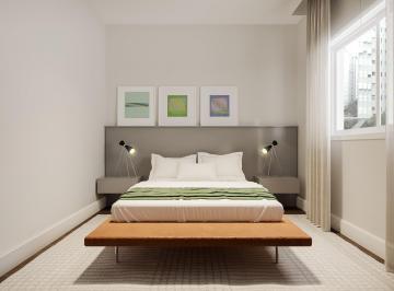 loft-listing-photos/x5g4nt/images/desktop_master_bedroom1.jpg