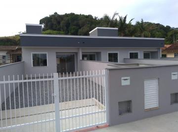 Casa de 2 quartos, Guaramirim