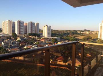 Apartamento de 3 quartos, Campo Grande
