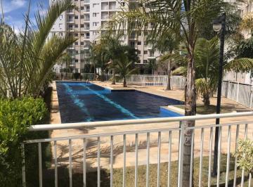 *Apartamento Taguatinga  *2 Quartos *3 Quartos Reserva  9.9958-7484