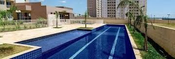 *Apartamento Taguatinga Norte 3 Quartos *Reserva Taguatinga* Lazer 9.96587484