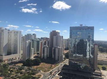 * Salas * Lojas *Aguas Claras Metro a partir 124 Mil 9.9658-7484