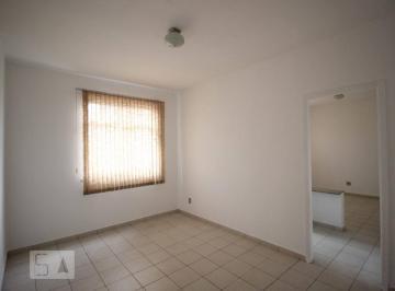 Apartamento para Aluguel - Boa Viagem, 1 Quarto,  51 m²