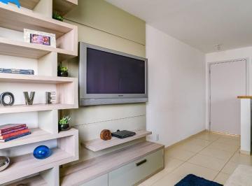 Apartamento de 0 quartos, Ceilândia