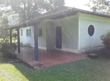 Rural de 6 quartos, Saquarema