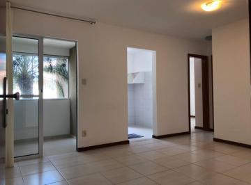 Apartamento de 2 quartos, Feira de Santana