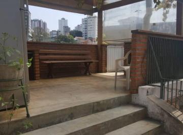 Comercial de 5 quartos, São Paulo