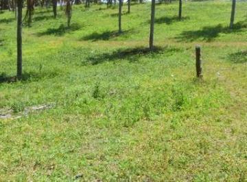 Rural · 262000m² · 1 Quarto · 20 Vagas