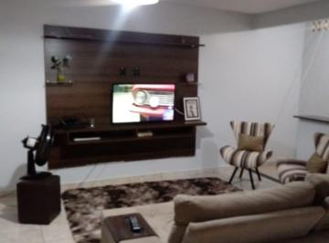 Apartamento en Venda de 3 quartos Recanto das Emas