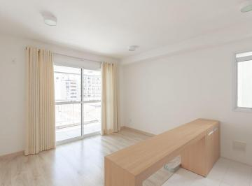 Apartamento a venda em São Paulo