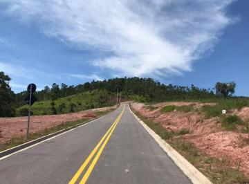 Terreno de 0 quartos, Cajamar