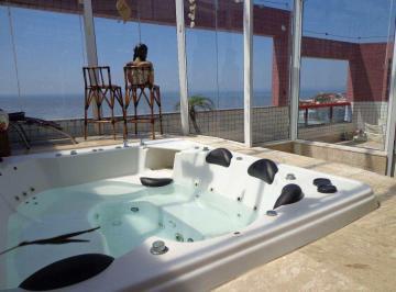 Apartamento com 4 dorms, Praia do Sonho, Itanhaém