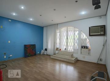 Casa de 7 quartos, São Paulo