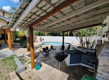 Casa de 4 quartos, Manaus