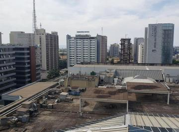 Comercial de 1 quarto, Brasília