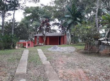 Rural de 1 quarto, São Lourenço da Serra