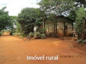 Rural de 0 quartos, Mirassol