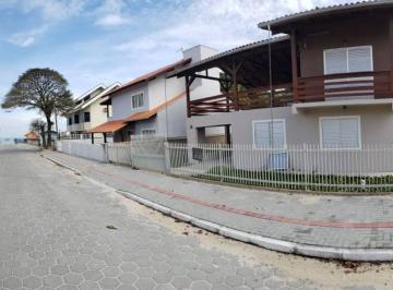 Casa de 4 quartos, Bombinhas