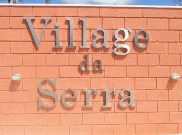 Terreno de 0 quartos, Araçoiaba da Serra
