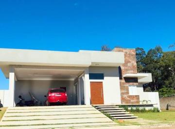Casa de 3 quartos, Araçoiaba da Serra