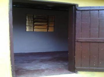 Casa de 2 quartos, Capela do Alto