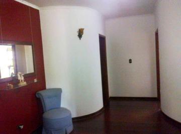 Rural de 4 quartos, Sorocaba