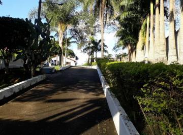 Rural de 2 quartos, Santa Isabel