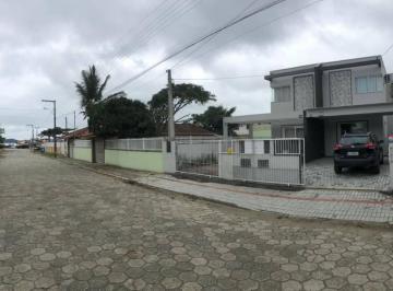 Casa de 0 quartos, Bombinhas