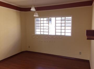 sao-jose-do-rio-preto-apartamento-padrao-universitario-08-10-2019_15-53-30-0.jpg