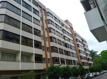 Apartamento de 2 quartos, Cruzeiro