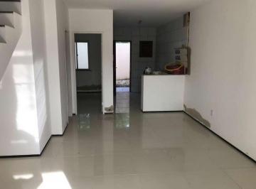 Casa de 3 quartos, Itajubá