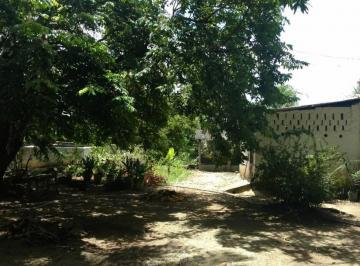 Rural de 3 quartos, Igarassu