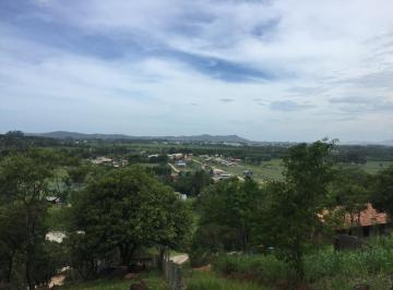 Terreno , Garopaba