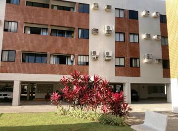 Apartamento de 3 quartos, Paulista