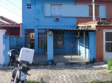 Comercial de 4 quartos, São Vicente