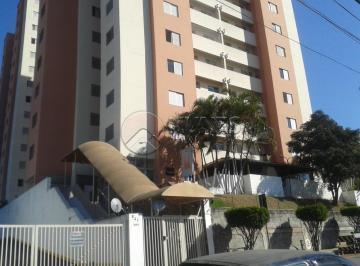 2017/52168/osasco-apartamento-apartamento-vila-prado-26-07-2017_08-56-19-0.jpg