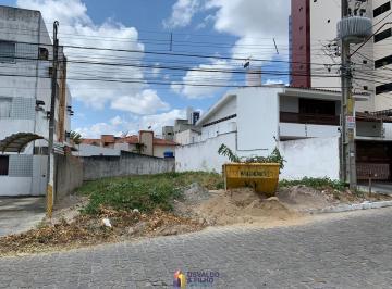 Terreno , Caruaru